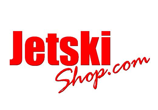 Jetskishop.com