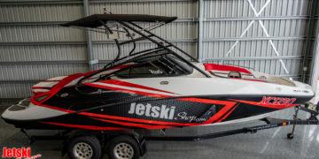 Pre Purchase Inspection - Jetskishop com