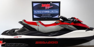 Home - Jetskishop com