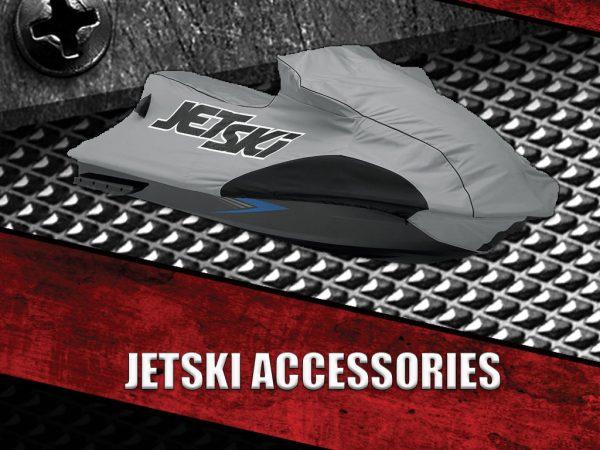 Jetski Accessories