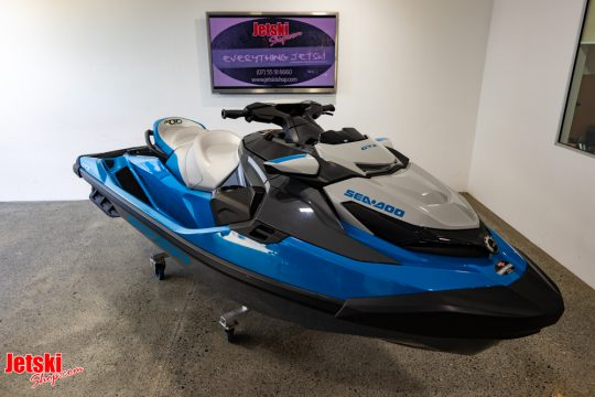 Sea-Doo GTX 170 2020